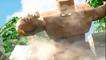 Dragon Quest Builders Spot TV