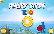 ANGRY BIRDS dessins animés juegos gratis, jeux gratuits, cocina, jeux de fille, cuisine baby games