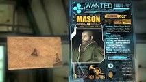 Red Faction Armageddon – PS3 [Lataa .torrent]