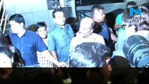 Rajinikanth to felicitate with Padma Vibhushan