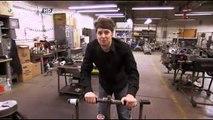 Tajemnice Superprodukcji Filmowych E05 Lektor PL film dokumentlny 360p 360p