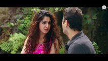 Soniye - Revisited (Unplugged) Song - BHK Bhalla@Halla.Kom - Ujjwal Rana, Inshika Bedi - YouTube