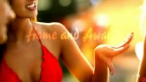 Home and Away 6262 18th August 2015 vidéo dailymotion