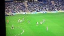 Foot : Cristiano Ronaldo pète à nouveau un plomb !