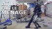 Atlas, le robot qui range la maison et fait le ménage