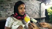 Conflit SMART- MCG : Les Femmes Leader réitèrent leur confiance au Conseil départemental, affirme Yasmina Aouny, porte-parole des femmes leader.