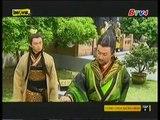 Công chúa dương bình  - Tập 6 - Cong chua duong binh - Phim Trung Quốc