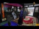 Tân bao thanh thiên - Tập 44 - Tan bao thanh thien - Phim Trung Quốc