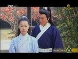 Tân bao thanh thiên - Tập 48 - Tan bao thanh thien - Phim Trung Quốc