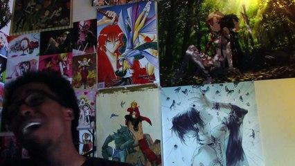 Monster Musume no Iru Nichijou Episode 10 モンスター娘のいる日常 Anime Review - REIGN OF SUUZILLA!