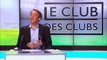 Le Club des Clubs (S02E16) : l'émission du 25 janvier 2016