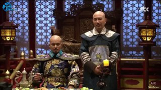 Cuoc Chien Noi Cung Tap 7a Cruel Palace