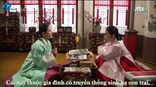 Cuoc Chien Noi Cung Tap 7b Cruel Palace