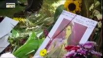 Junger Ruhm und früher Tod - Von Mozart bis Amy Winehouse - Dokumentation/Doku