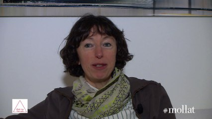 Vidéo de Elisa Brune