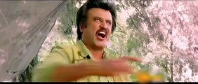 Padma Vibhushan Rajinikanth _ A Tribute to Thalaivar _ Pride of Tamil Nadu