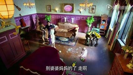 煮婦神探 第31集 A Detective Housewife Ep31