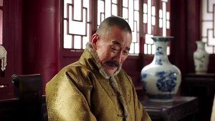 少帥 第29集 Shao Shuai Ep29