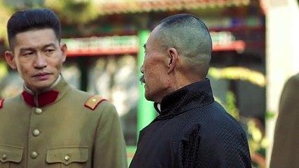 少帥 第30集 Shao Shuai Ep30