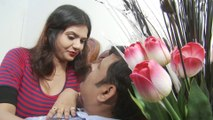 "Rosie Aur Makan Malik | ""रोजी और माकन मालिक"" | New Short Movie"