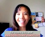 FREE PASSWORD RECOVERY SOFTWARE. Password Resetter Software For Windows! Reset Windows Password!