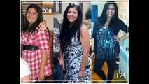 Venus Factor Weight loss transformation   before and after pictures, great motivation