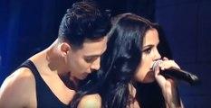 Hands To Myself - Selena Gomez [LIVE ON SNL]