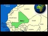 Attacco terroristico in Mali, 170 ostaggi all'hotel Radisson di Bamako #Mali