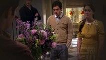 Gossip Girl - 1x17 - Woman On The Verge