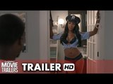 Ride Along 2 ft. Kevin Hart and Ice Cube Official Trailer #3 (2016) HD