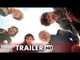 A Perfect Day Official Trailer - (2016)  Benicio Del Toro, Tim Robbins, Olga Kurylenko