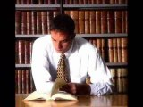 How To Become A Lawyer #steps For Becoming A Lawyer