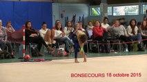 20151018-BONSECOURS-GR-Departement-DEJESUS-Evan-ballon
