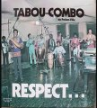 Tabou Combo -  Alle Lave