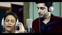 Naseebo Laal and Ali Nvd feat - Medley song - Video HD