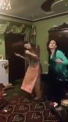Pakistani Parents Watch This University Girls Studying or Dancing