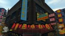 DayZ Standalone Confirmed Features Survivor Mechanics & Survivor Clothing Mechanics DayZ