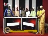 écoutez Le témoignage de Youssou Ndour à Mbaye Dièye Faye