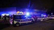 Avignon : un homme tué après des coups de feu