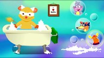 Piper - Pipers Bubble Guessing Game - Piper Games - Nick Jr.