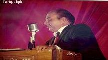 Ab woh karam karein ke sitam main nishay mein hoon mujko na koi hoosh na gam main nishay main hoon=1955