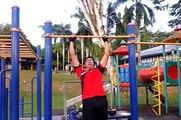 Bar Brothers Requirements - Bar Brothers Sarawak (Malaysia) 17 years old!