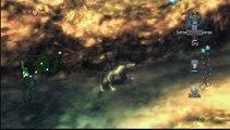 LP Zelda Twilight Princess Walkthrough Part 4 - Midna Powers Activate