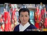 Tân  bao thanh thiên  - Tập 25 - Tan bao thanh thien - Phim Trung Quốc