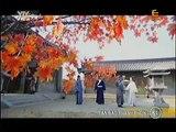 Tân bao thanh thiên - Tập 49 - Tan bao thanh thien - Phim Trung Quốc