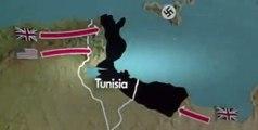 The World At War 1973(World War II Documentary)Episode 13-Tough Old Gut:Italy(Nov1942-June1944) [Fu