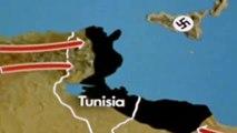 The World At War Episode 13 Tough Old Gut Italy Nov 1942 June 1944