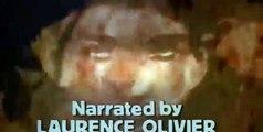 The World At War 1973(World War II Documentary) Episode 3 -France Falls(May-June 1940) [Full Episod