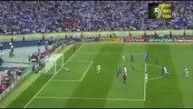 Best Penalties Ever ● Best Penalty Shootout Ever ● Crazy Penalty Shootout