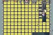TAS Super Mario Advance 2 Super Mario World GBA in 10:07 by Masterjun